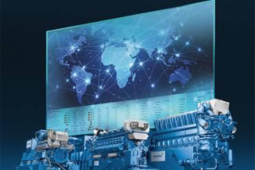 MWM Remote Asset Monitoring (RAM)