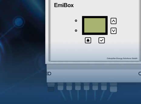 MWM EmiBox