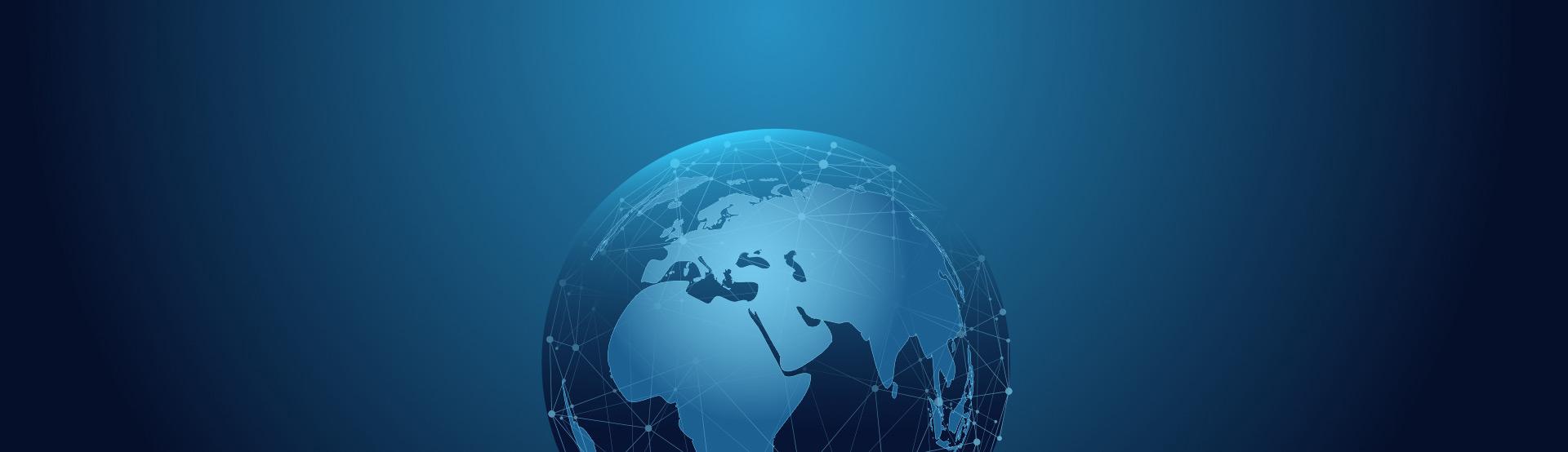 Finden Sie Ihren Ansprechpartner für MWM Gasmotoren und Blockheizkraftwerke weltweit