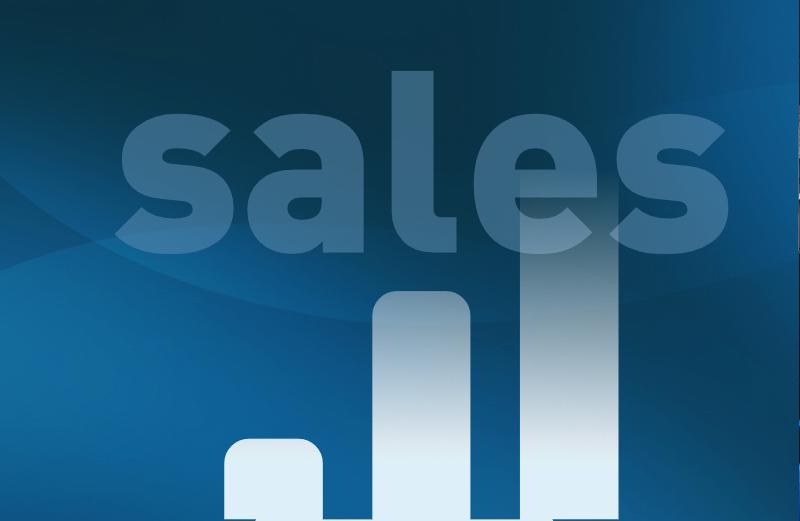 MWM Training Center Sales