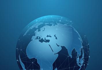 MWM Standorte weltweit