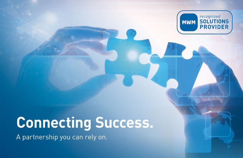 MWM Solutions Provider